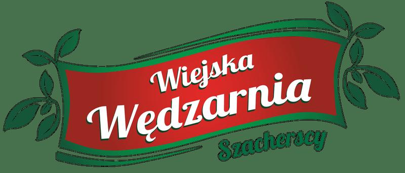 wiejskawedzarnia.pl